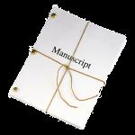 inviaci-manoscritto