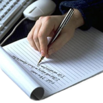 redazione-contenuti-editoriali